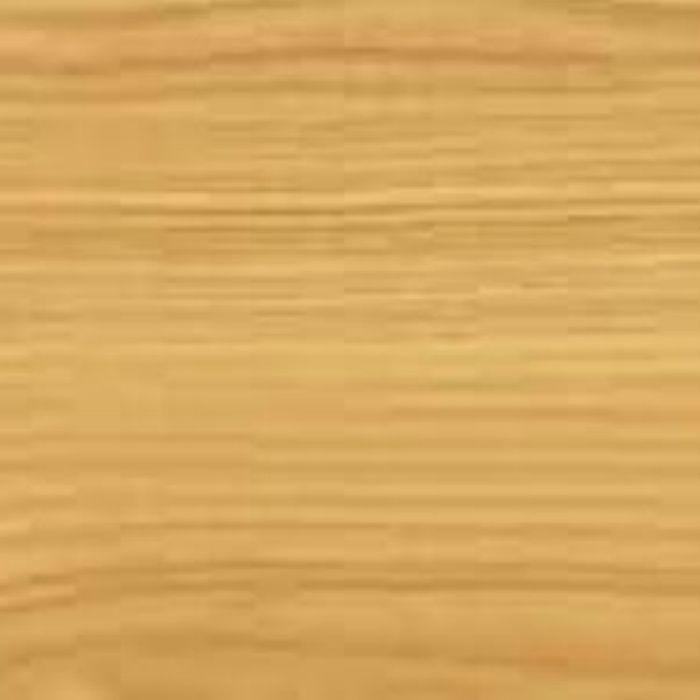 NW45DS2-BJ ネクシオ ウォークフィット45 床暖房用防音フロア 受注生産品 NEXシート貼り 上履用 13mm厚 エルム柄 ベージュ色【地域限定】