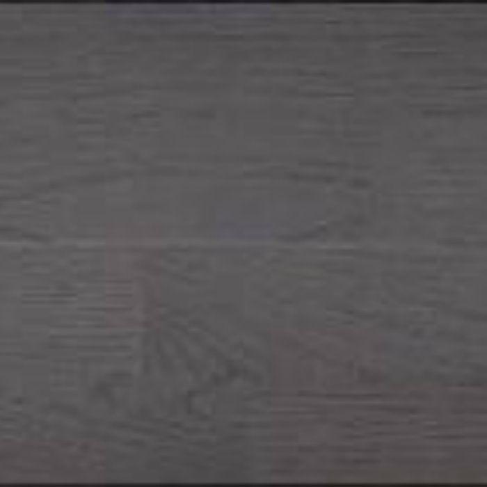 HCG4TA2405 エアリス-α スーパー6 ミストグレー色 4P1本溝タイプ303mm【地域限定】
