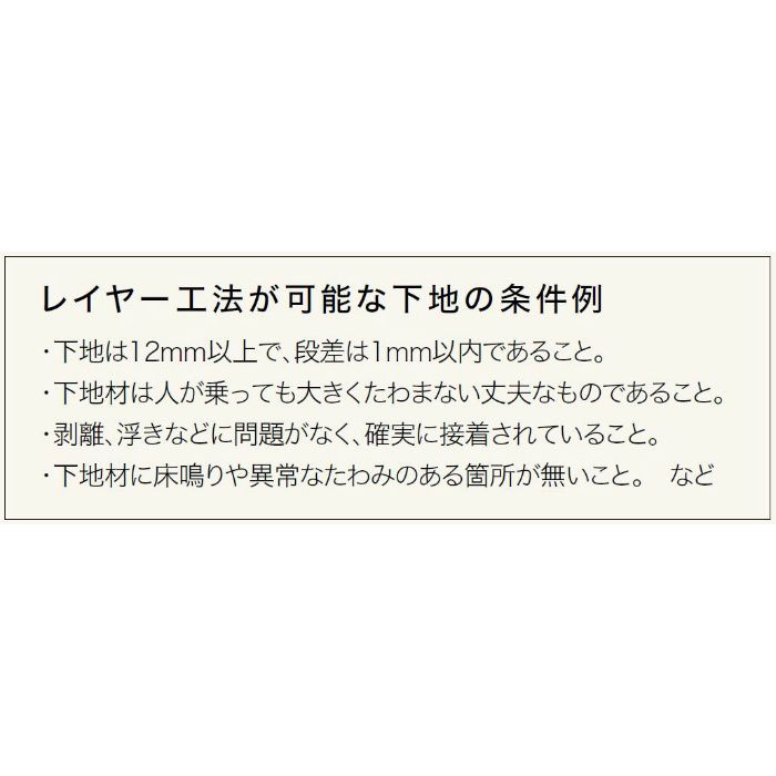 HST2S512 アネックス ST-Sスーパー6 Gオーク柄 2Pタイプ303mm【地域限定】