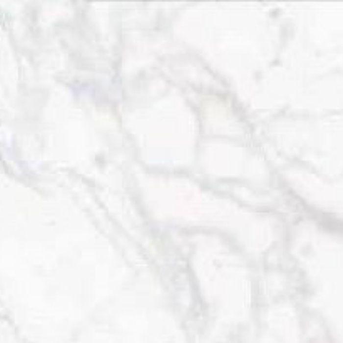 HAS2TA01E アネックス サニタリー455 ビアンコカララ柄 455mm【地域限定】
