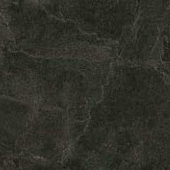 HAS2TA05E アネックス サニタリー455 ブラックスレート柄 455mm【地域限定】