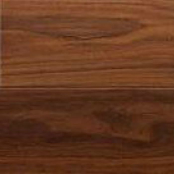 PMT2KJ02 ライブナチュラル プレミアム STANDARD ブラックウォルナット 2Pタイプ303mm【地域限定】