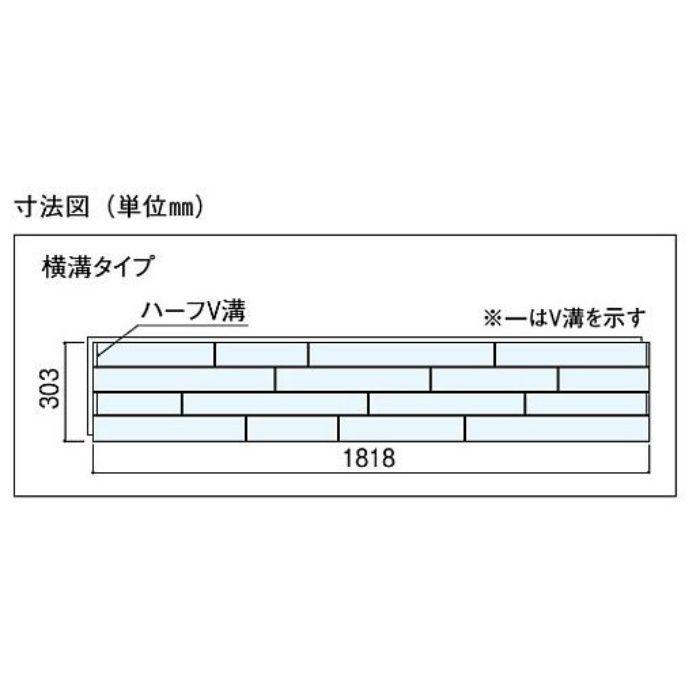 FB30CB-41A カラーフロアTR-R カバ源平 12mm厚 【地域限定】