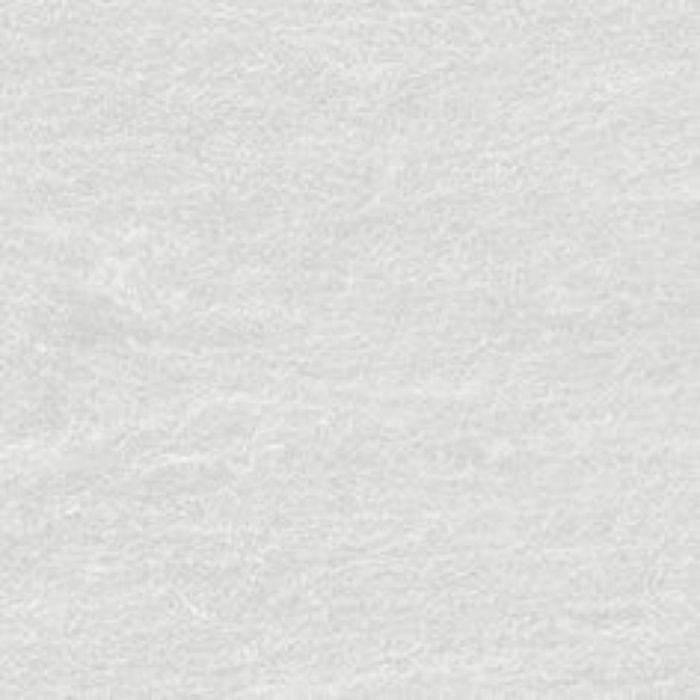 AE-1632EX ダイノック フィルム EXシリーズ 屋外耐候性フィルム
