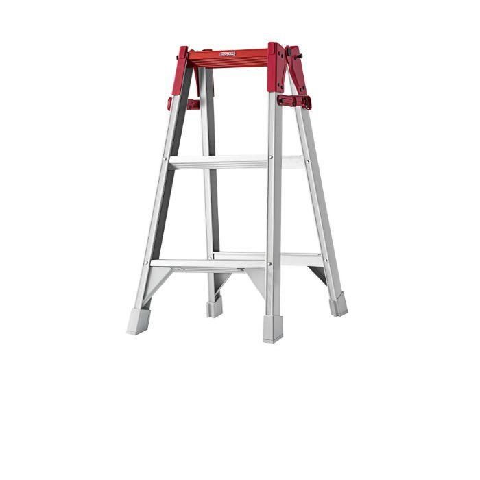 RA-09 はしご兼用脚立