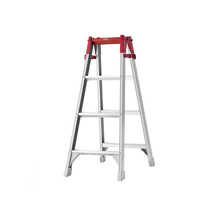 RA-12 はしご兼用脚立