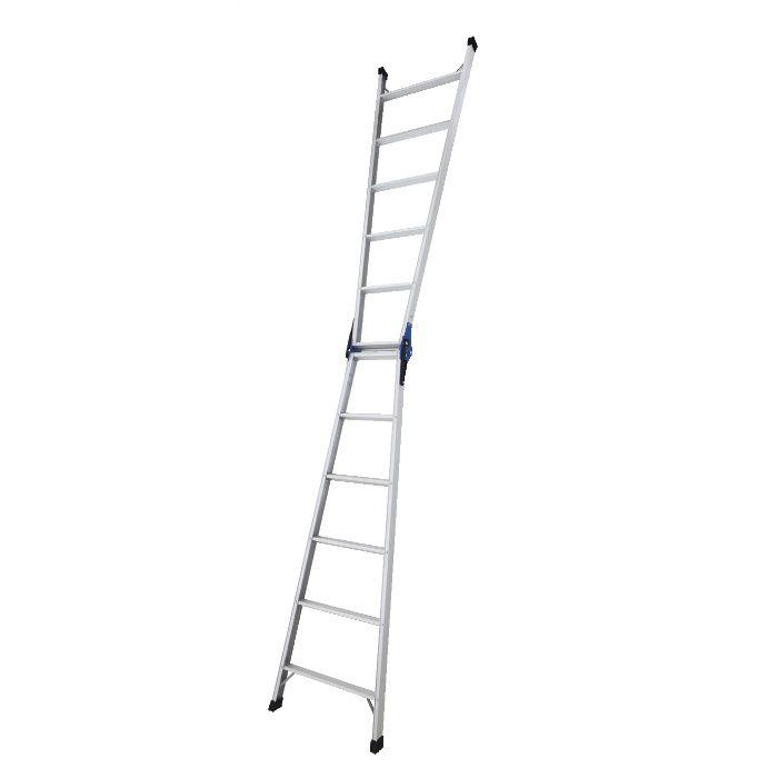 RD2.0-18 はしご兼用脚立