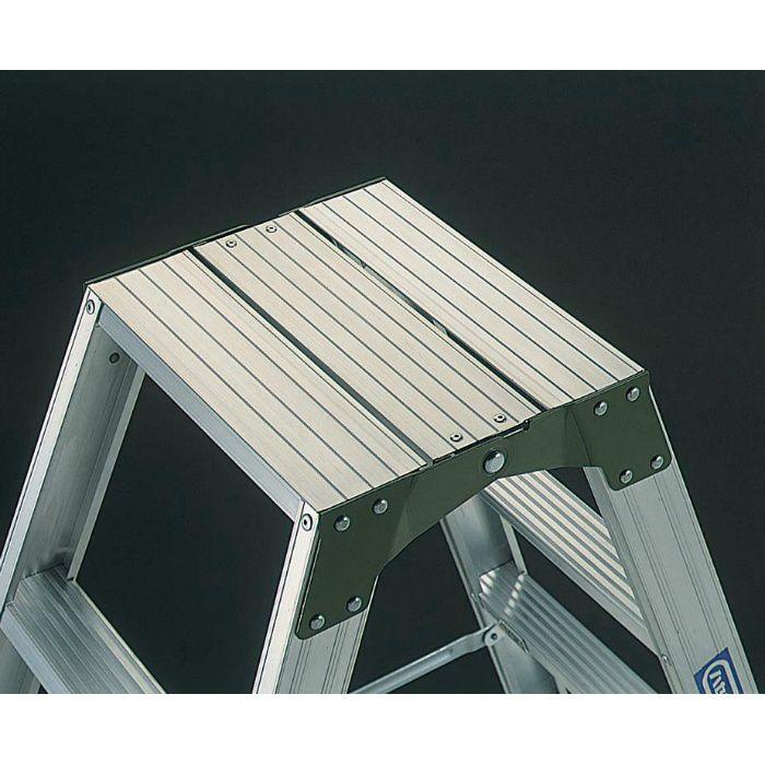 SWH-18 強力型脚立 天板幅広タイプ (専用脚立)
