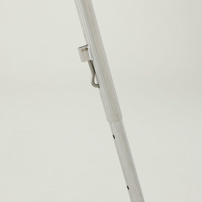 GSU1.0-240 上枠付三脚脚立 グリーンステップ