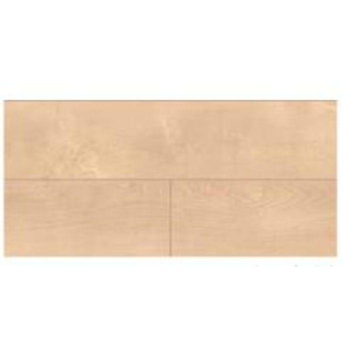 LZYPRW6BJ ハーモニアスリフォーム6(床暖房非対応) 木目タイプ[150] クリエペール メープル柄 横溝あり 【地域限定】