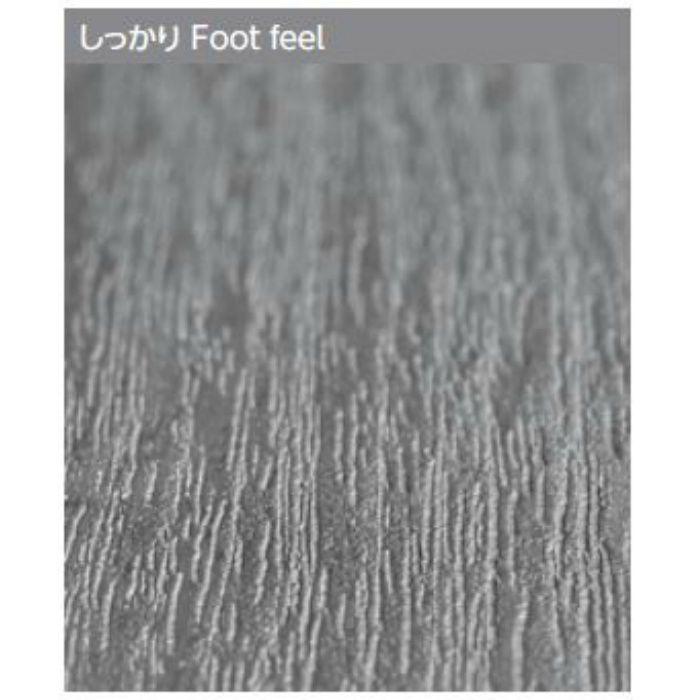 DW-DE2B01-MAFF ラシッサ Dフロアアース 木目タイプ[151] ホワイトペイントF しっかり Foot feel 【地域限定】