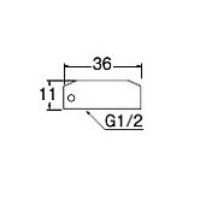 PB41-24-13 キャップナット