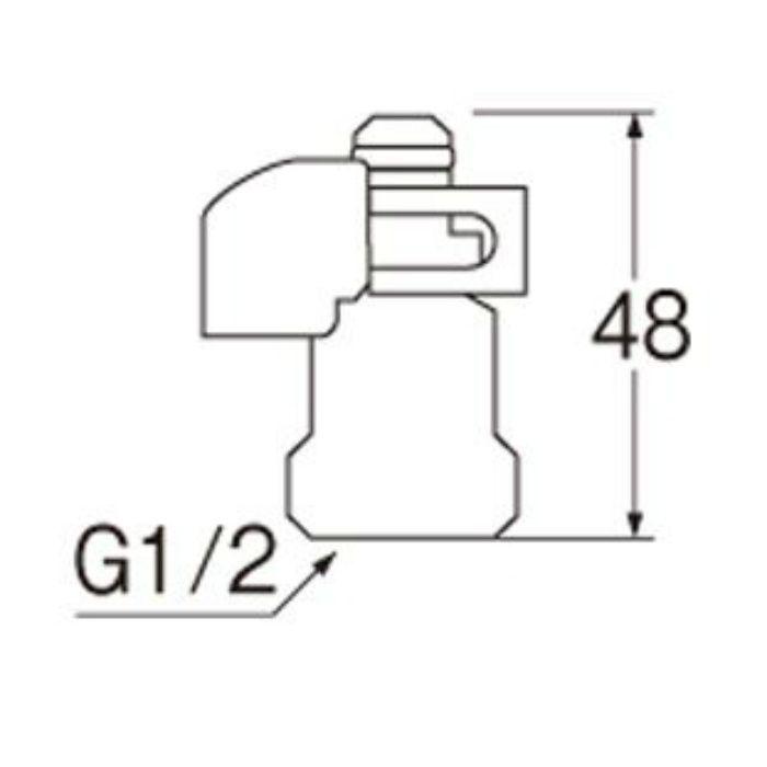 MV8430-1S 逆止弁セット