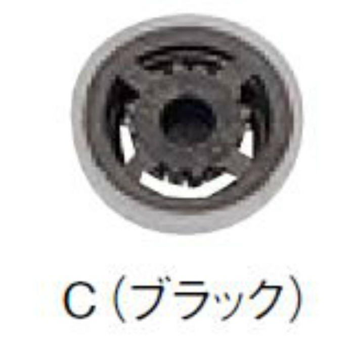V720F-C 定流量弁コア 6L用 ブラック