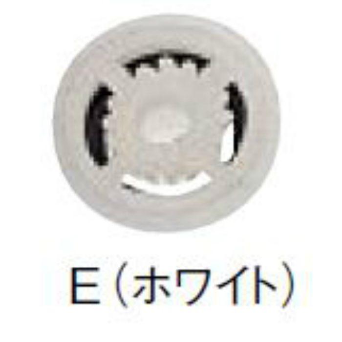V720F-E 定流量弁コア 8L用 ホワイト