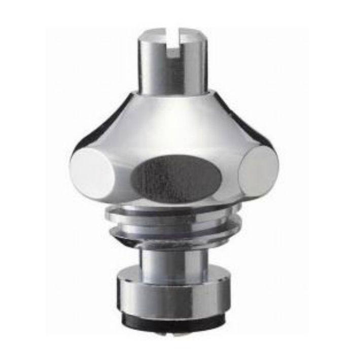 PR10D-13 D式止水栓上部(固定コマ)
