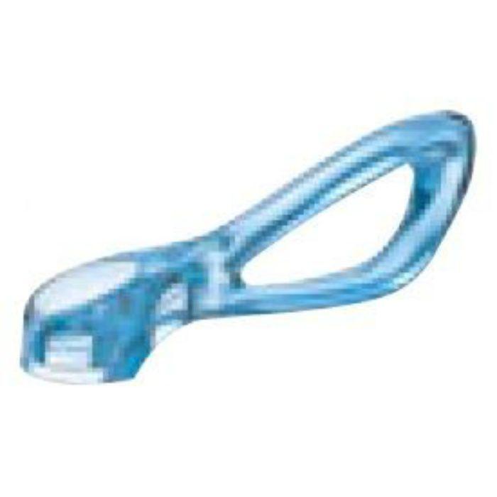 PR2330F-CGB2 スイングレバー(プルーミッジ) グラスブルー