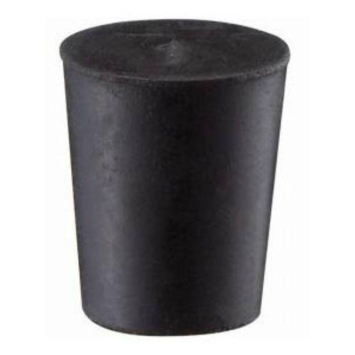 PH25-9 ゴム栓