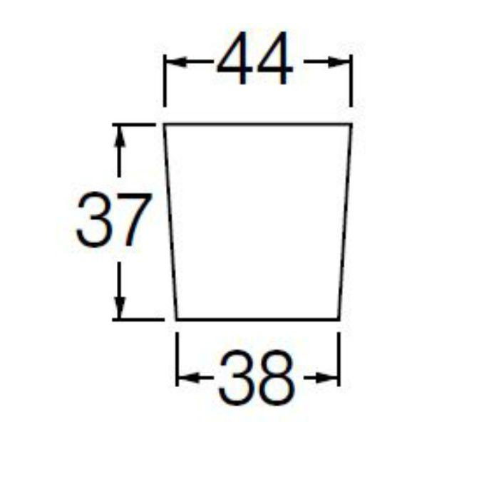 PH25-15 ゴム栓