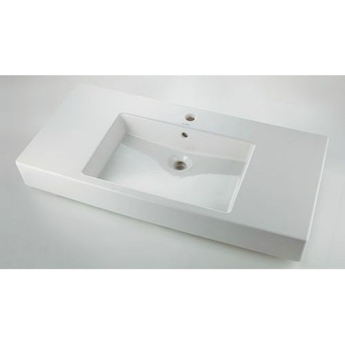 #DU-0329100000 壁掛タイプ 壁掛洗面器