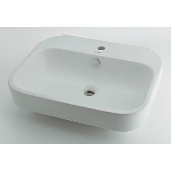 #DU-2316600000 壁掛タイプ 壁掛洗面器