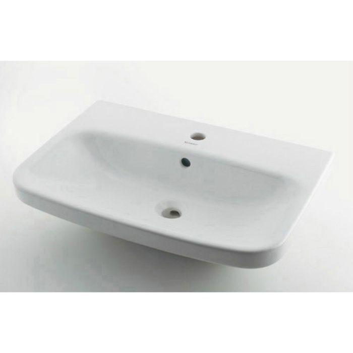 #DU-2319650000 壁掛タイプ 壁掛洗面器(1ホール)