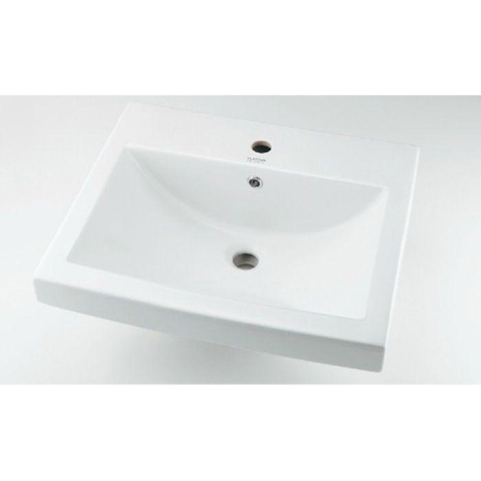 #CL-WBFC91025 壁掛タイプ 壁掛洗面器