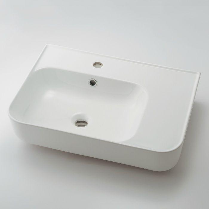 #CL-8780AC 壁掛タイプ 壁掛洗面器