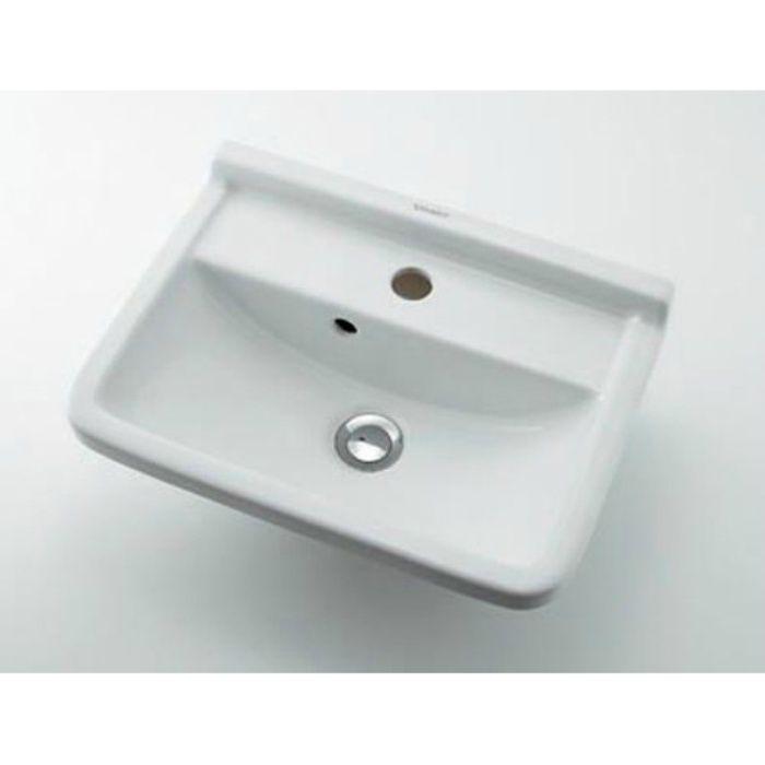 #DU-0750450000 壁掛タイプ 壁掛手洗器