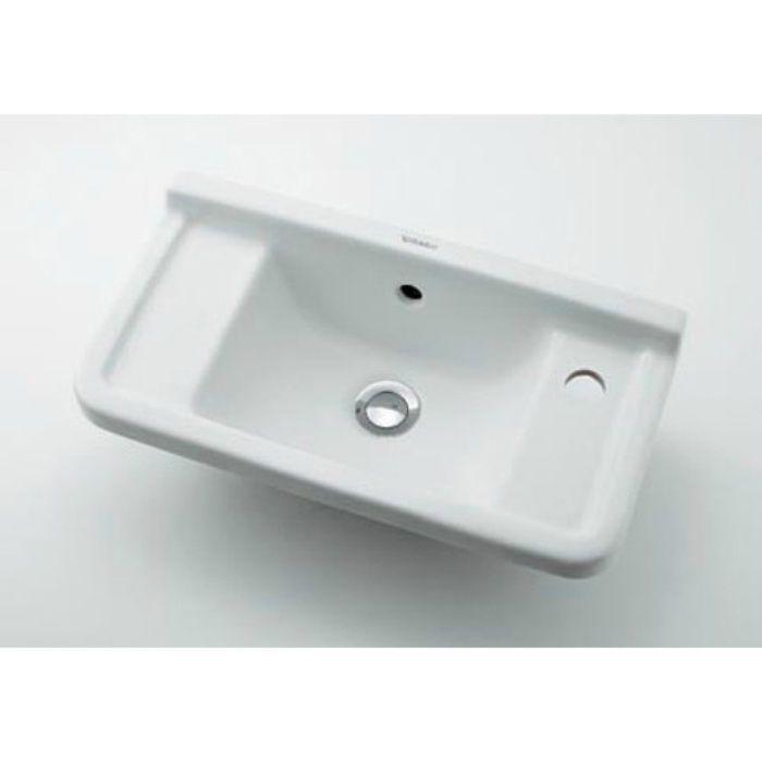 #DU-0751500008 壁掛タイプ 壁掛手洗器