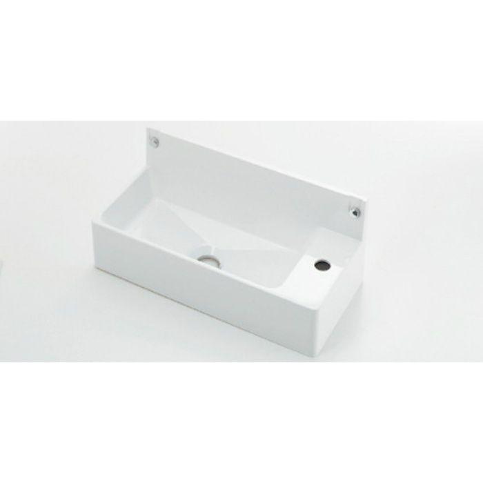 493-155 壁掛タイプ 壁掛手洗器