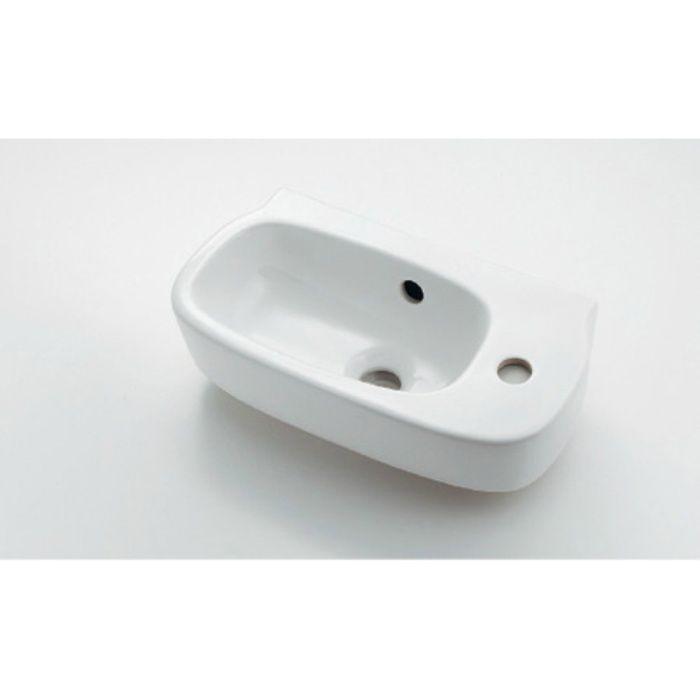 #CL-WB8518 壁掛タイプ 壁掛手洗器