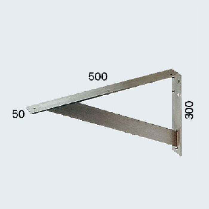 250-002 ブラケット(ステンレス)