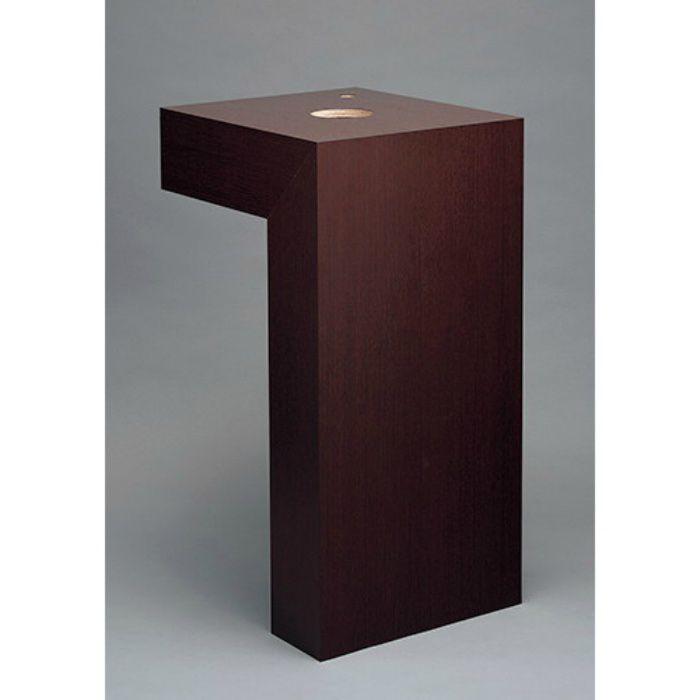497-065-M 専用カウンター 手洗カウンター