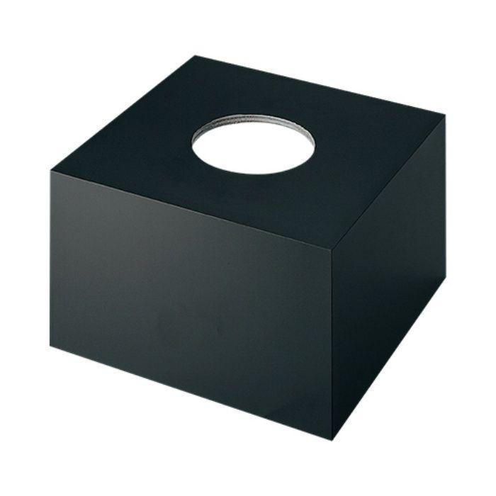 497-060-D 専用カウンター 手洗カウンター