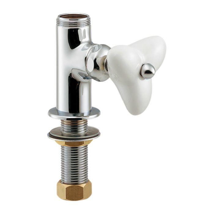 700-793-13 水栓本体部品 立形自在水栓本体