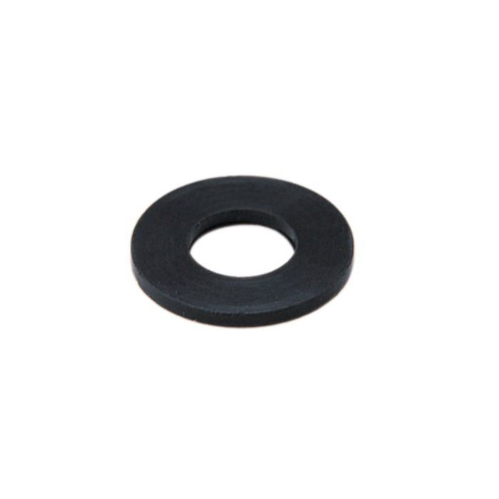 101-332 水栓本体部品 クランク用パッキン(2枚入)