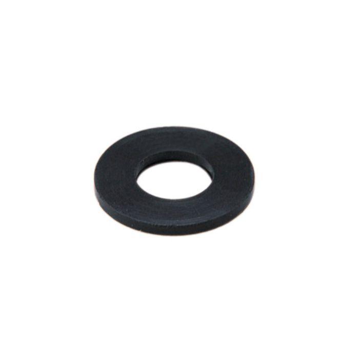 794-891 水栓本体部品 クランク用パッキン(20枚入)