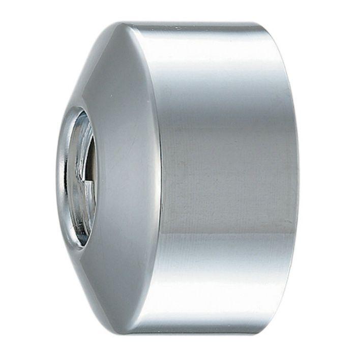 0177-50×30 水栓本体部品 カバーザガネ