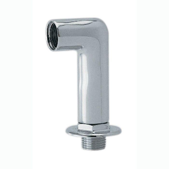104-100 水栓本体部品 水栓取付脚