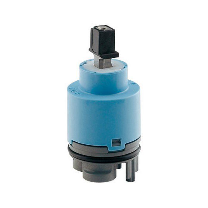 101-996 水栓本体部品 シングルレバー用カートリッジ