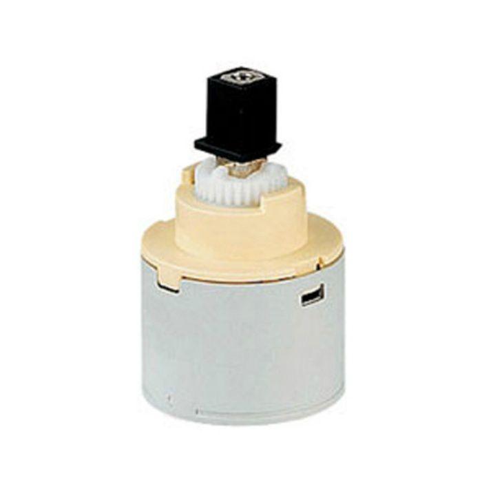 101-998 水栓本体部品 シングルレバー用カートリッジ