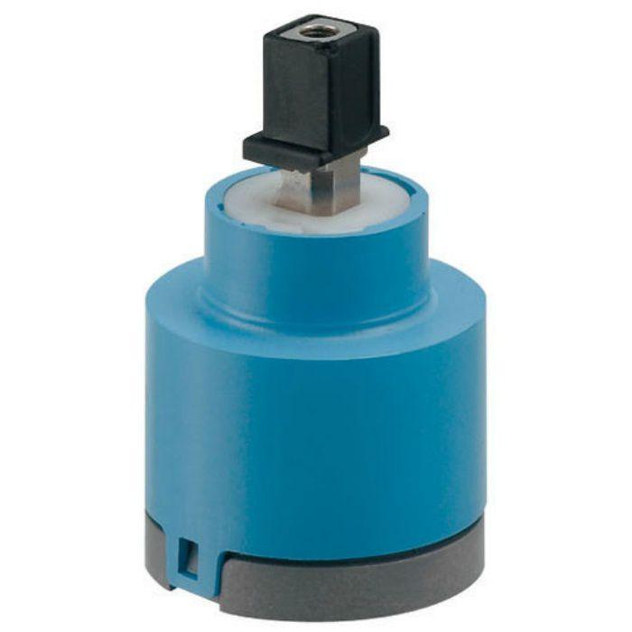 101-999 水栓本体部品 シングルレバー用カートリッジ