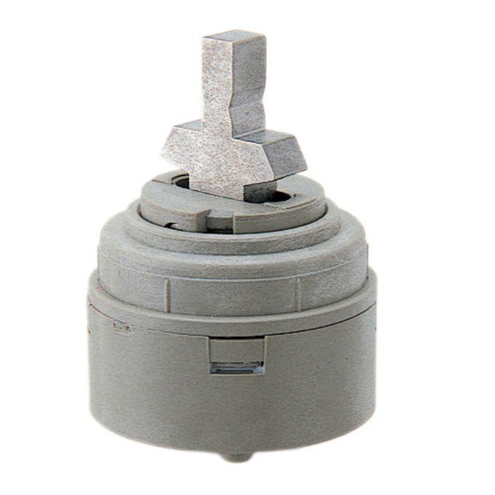 1999 水栓本体部品 シングルレバー用カートリッジ