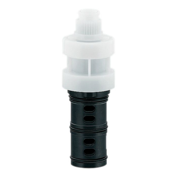104-005 水栓本体部品 混合栓切替部