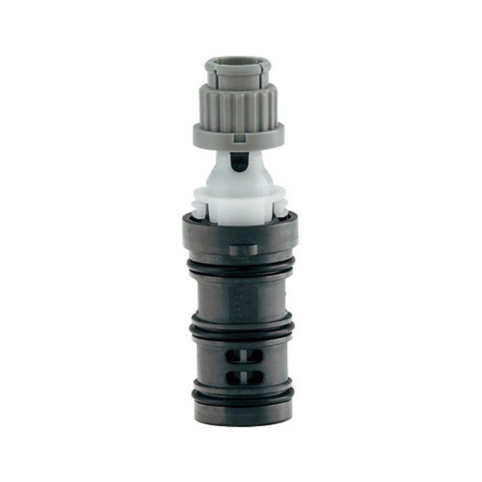 104-017 水栓本体部品 セクター切替部(一時止水)