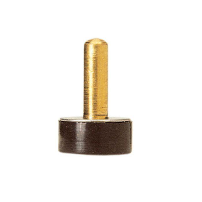 0735-14.5 水栓本体部品 ゴムコマケレップ 13用