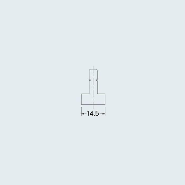 794-305 水栓本体部品 ツリコマ(寒冷地仕様) 13用