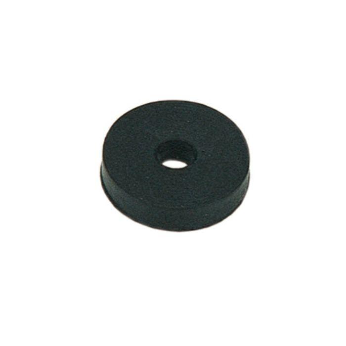 0721-20 水栓本体部品 ゴムパッキン 20用