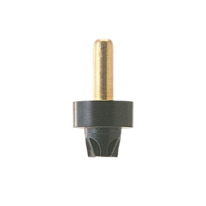 0734-14.5 水栓本体部品 節水用ゴムコマケレップ 13用